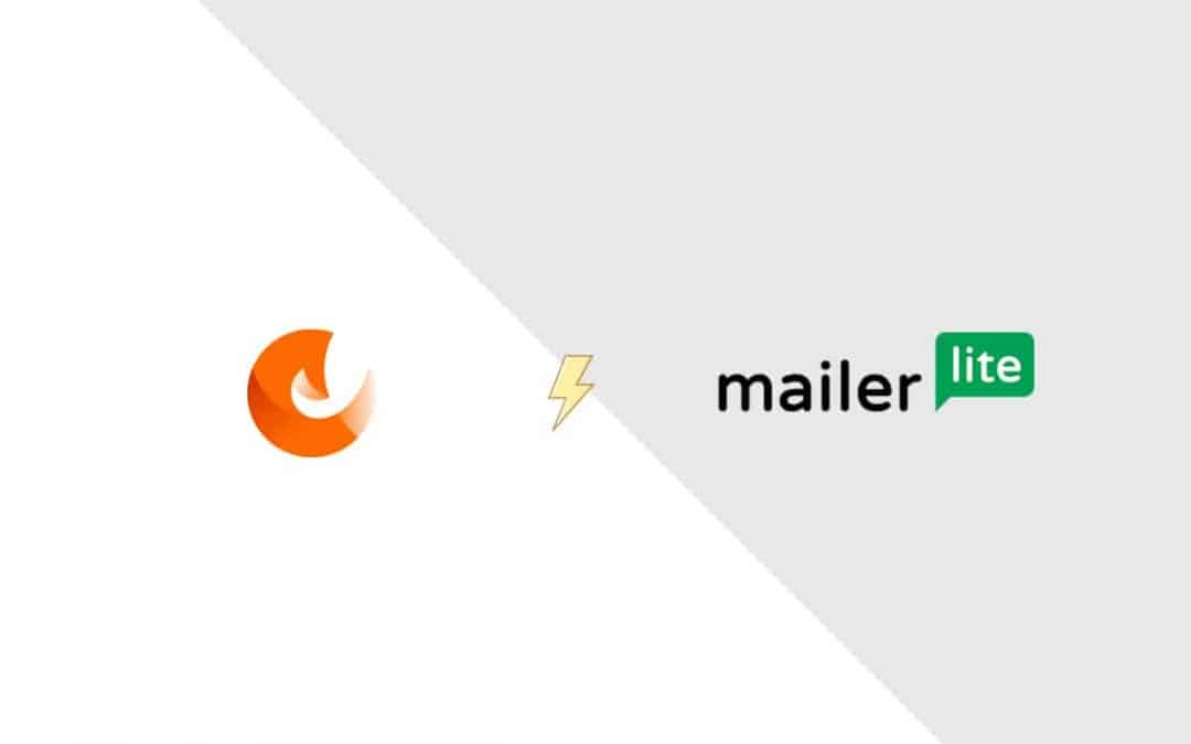 How to Connect ConvertFox to Mailerlite Within 5 Minutes